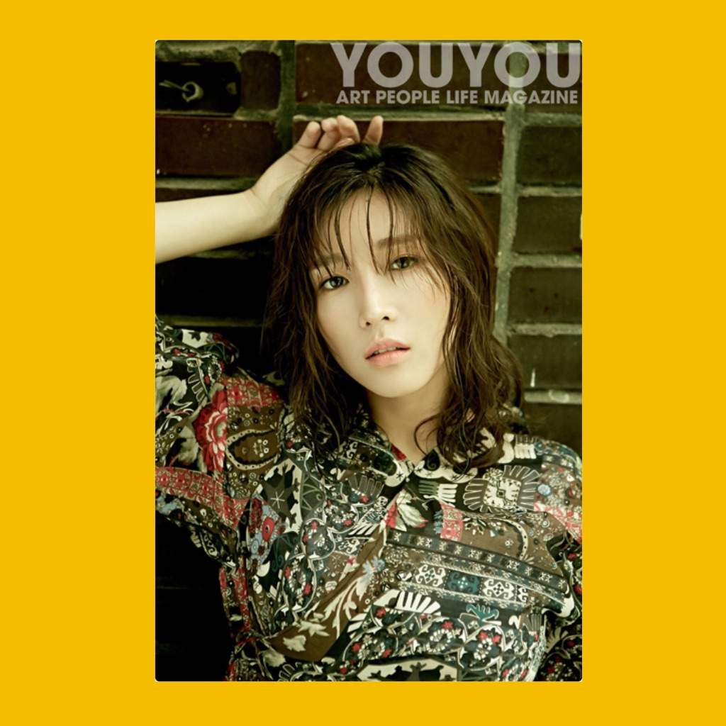Lee Cho Hee Wiki K Drama Amino