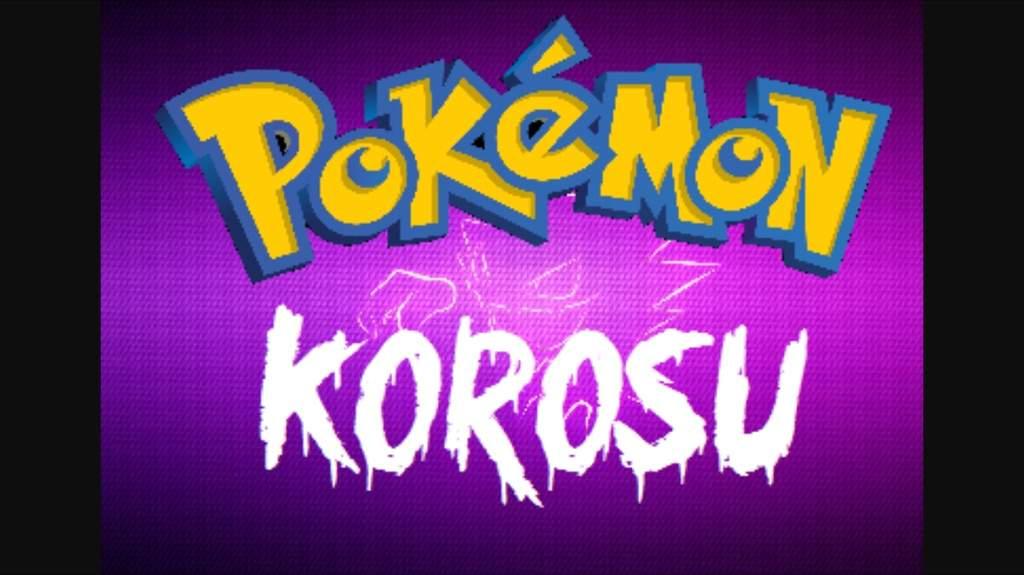 Pokemon Rom Hack Showcase Pokemon Outlaw Pok 233 Mon Amino