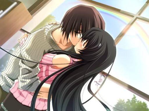 Shoujo Romance Anime Quiz