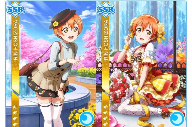 love live school idol festival how to level up fast