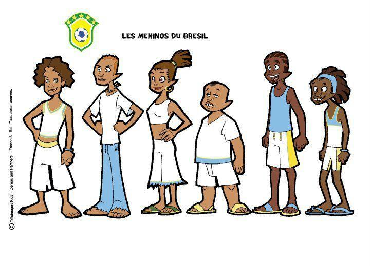 Worksheet. PERSONAJES LATINOS EN DIBUJOS ANIMADOS  Cartoon Amino Espaol Amino