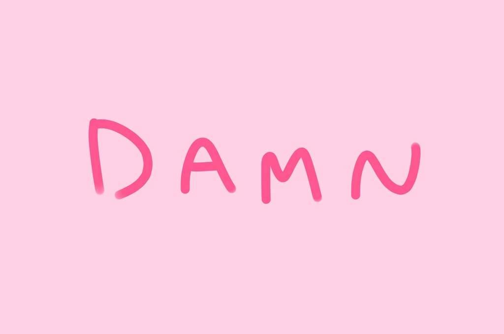 Hey Look Wallpapers 0 Art Amino