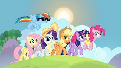 my little pony friendship is magic season 7 programs