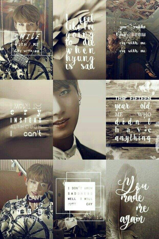 Bts Wallpapers Blood Sweat And Tears Edition Army S Amino