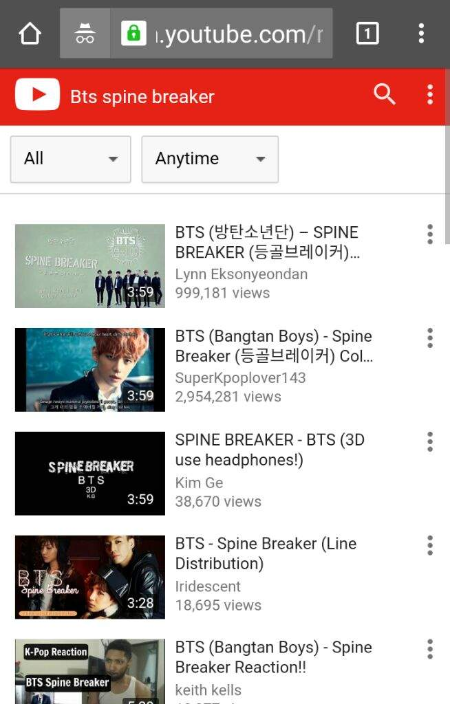 how to download off youtube songs