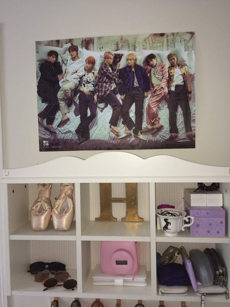 K Pop Room Tour Army S Amino