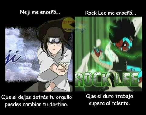 Frases De Naruto Animefans Amino