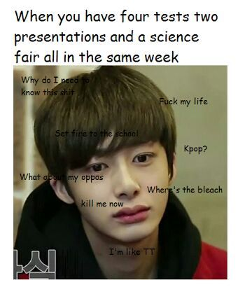abb5c0653a8eae283dffc094a6d7dba95cd3e1c7_hq some hyungwon memes k pop amino