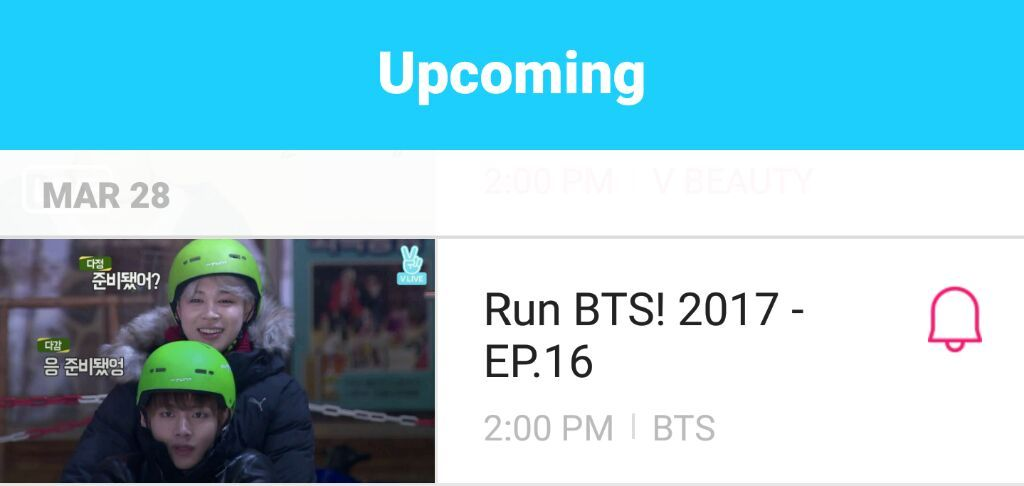 Run BTS ep  16 + all episodes | ARMY's Amino