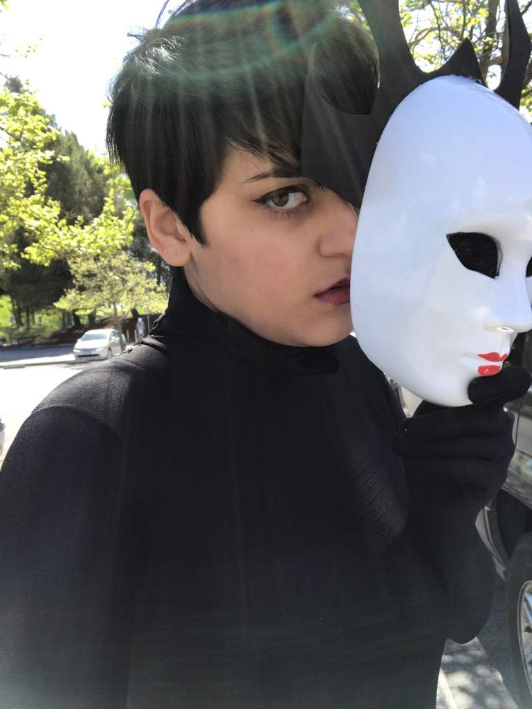 Samuraijack Ashisamuraijack Adultswim Cosplay Ashi Samuraijackcosplay Daughtersofaku Daughtersofakucoaplay Norcalgathering
