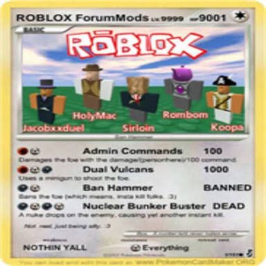 How to get gold in pokemon legends roblox