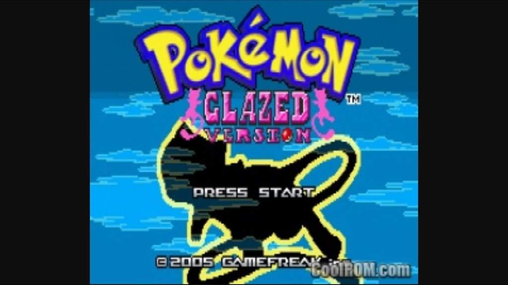 Pokemon glazed fairy type moves