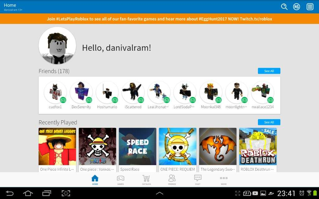 Como Jugar One Piece En Roblox One Piece Amino