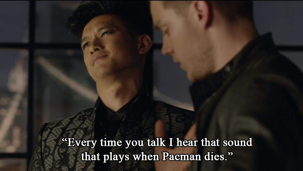 incorrect shadowhunters quotes - 1024×578