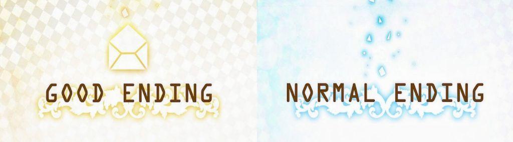 yoosung day 9