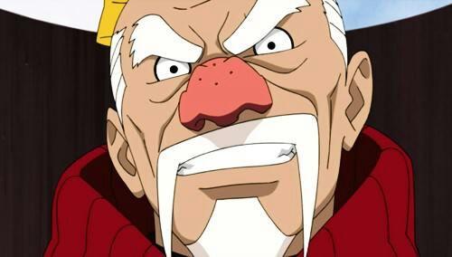 Pré Abertura Temporada VII Naruto Verus [ Balanceamento de Fichas ] A3ac72b8672f1e8ea20bb38ee35e96123cc1cbc2_00