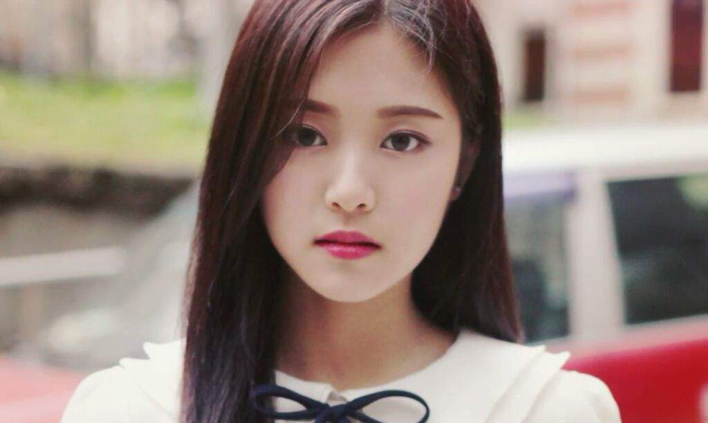 Imagini pentru loona hyunjin