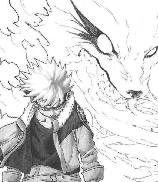Dibujos   •Anime• Amino