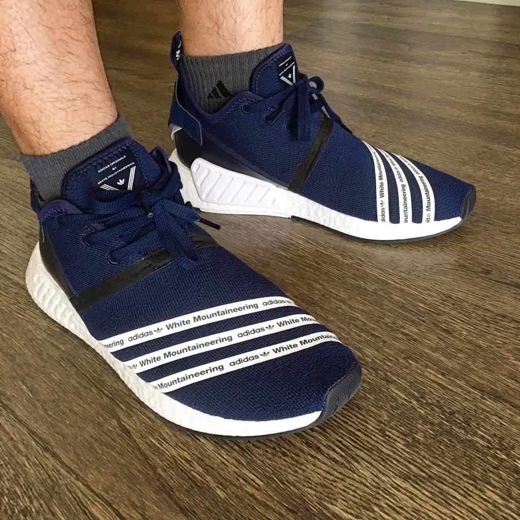 adidas Basket s.uk s.uk Basket nmd r pk, les chaussures et les sacs e40551