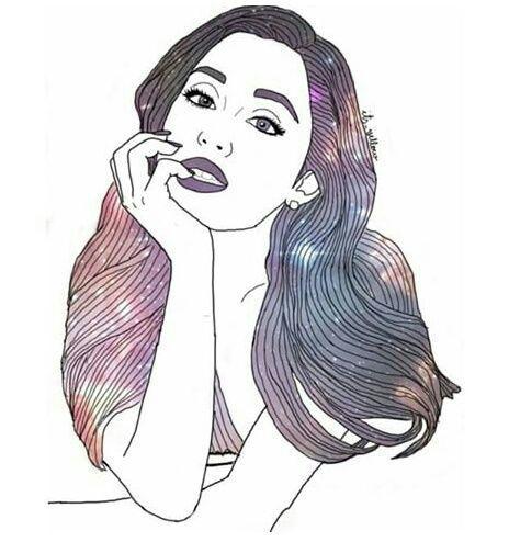 Desenhos Tumblr Da Ariana Grande Ariana Grande Oficial Pt Br Amino