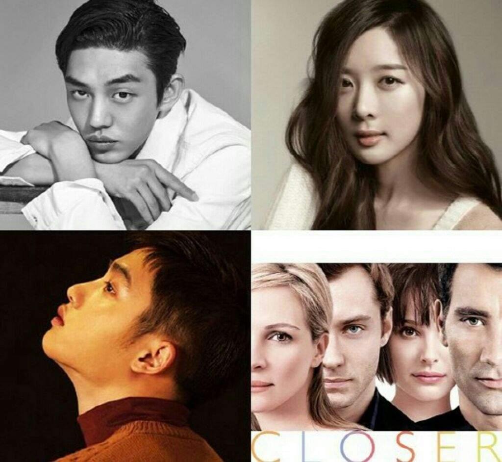 Do You Know Kyungsoo S Favorite Movie Do Kyungsoo Amino