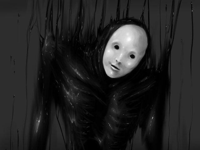 El poder de la mente y Los seres Tulpa | Ocultismo ® Amino