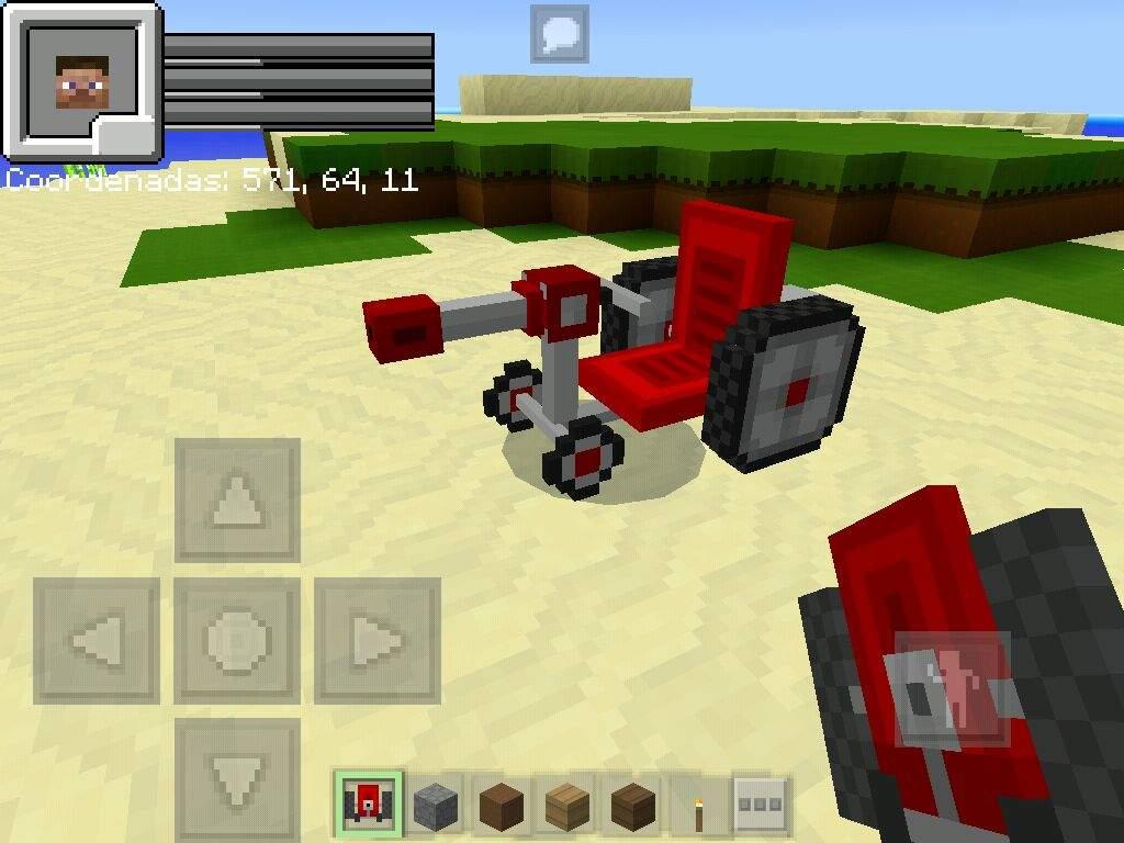 Cómo Añadir Sillas De Ruedas Addon Minecraft Latinoamerica Amino