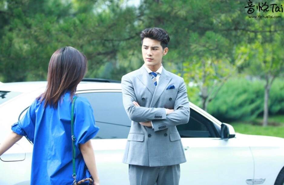 Wind Bell Korean Drama Ep 1 Eng Sub