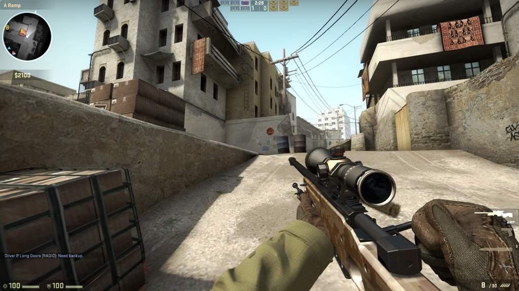 Counter Blox : Global Offensive V S Counter Strike Global
