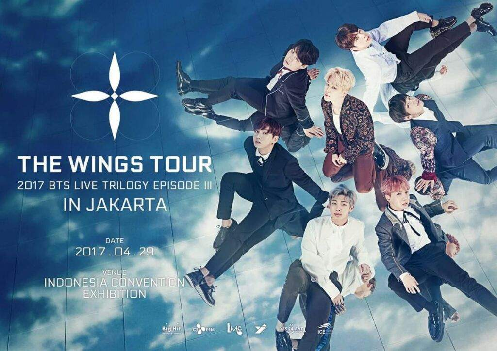 Bts greeting for indonesian armys armys amino m4hsunfo