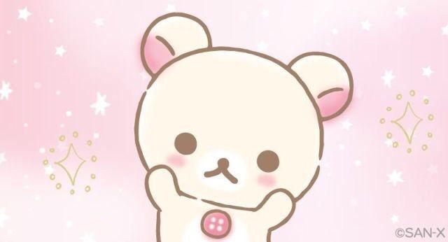 Image of: Heart Kawaii Amino Super Cute Kawaii Snow Cute Things Kawaii Amino Amino