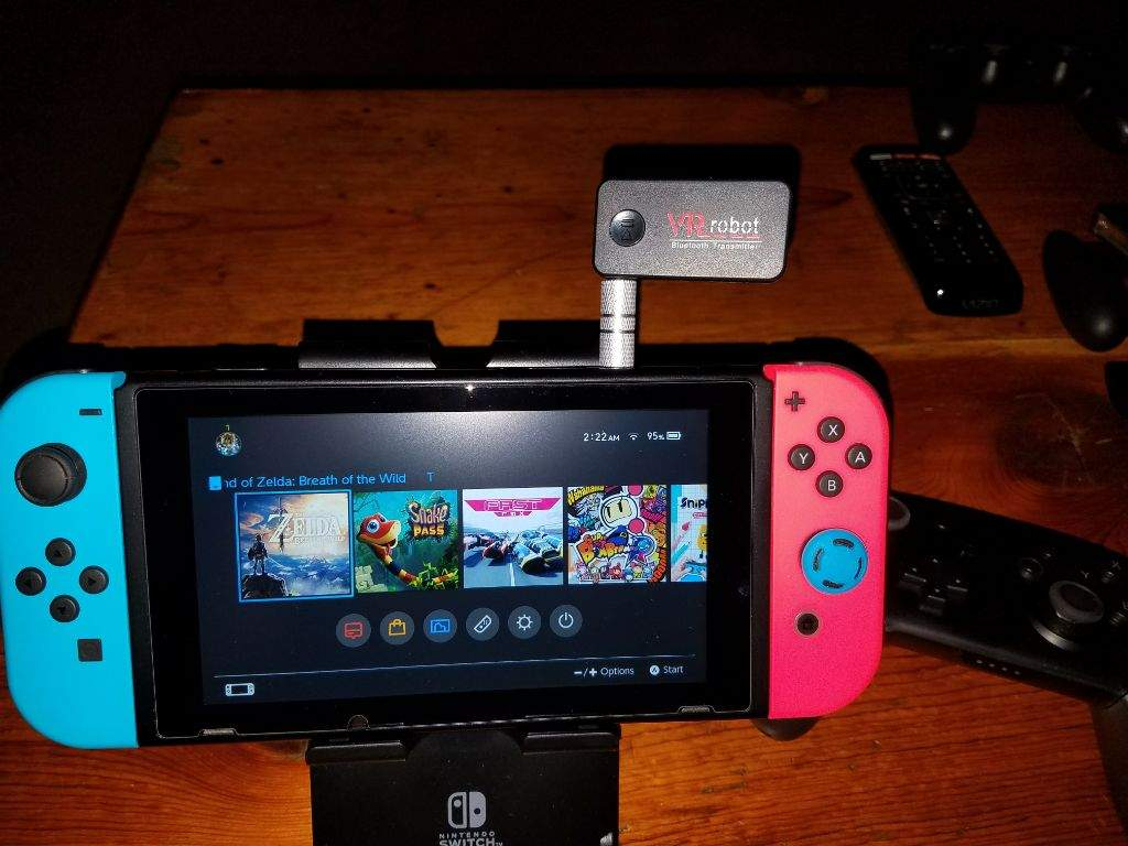 using bluetooth wireless headphones for your switch nintendo switch amino. Black Bedroom Furniture Sets. Home Design Ideas