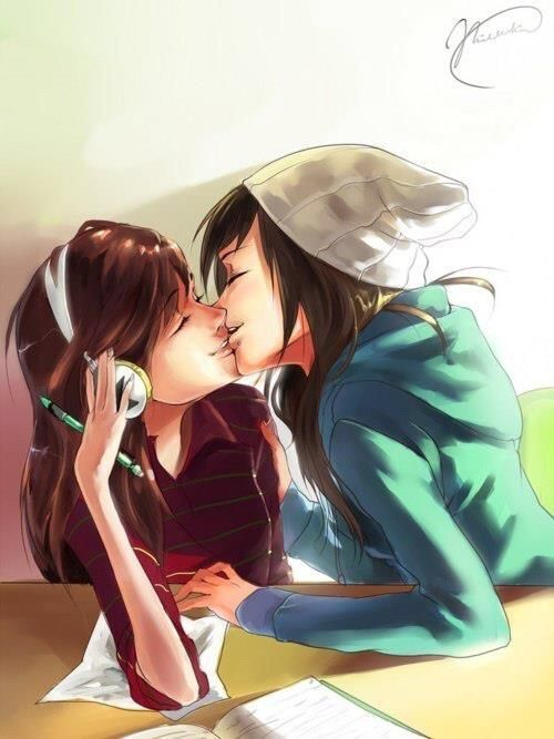 Bisexual O Pansexual Que Soy  Chicas Lesbianas Y Bisexuales Amino-1660