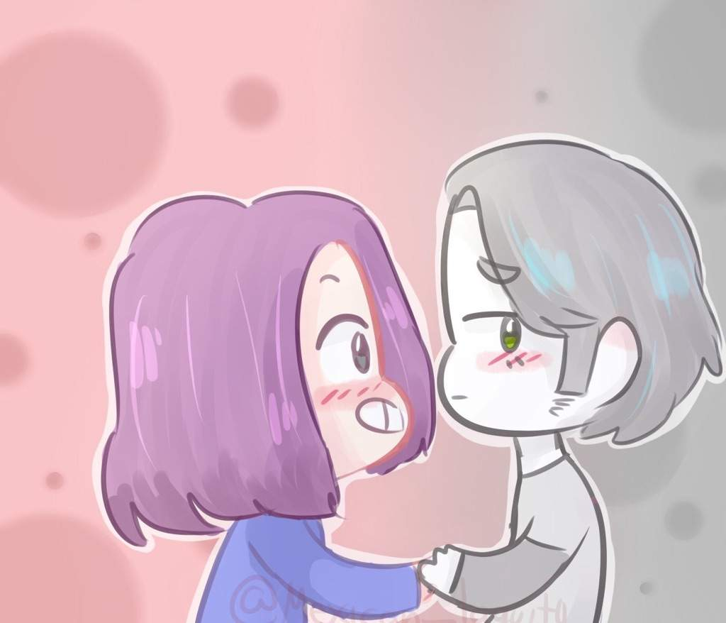 FNAFHS By Colors🎨