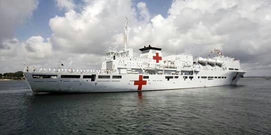 Breaking newsqueens possible entry through hospital ship k drama every fan of ha ji won here of kda stopboris Choice Image