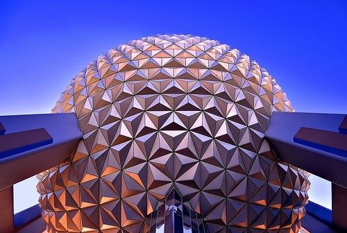 My Top 5 Table Service Restaurants In Epcot Disney Amino