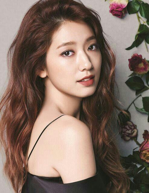 Park Shin Hye | •K-DRAMA• Amino