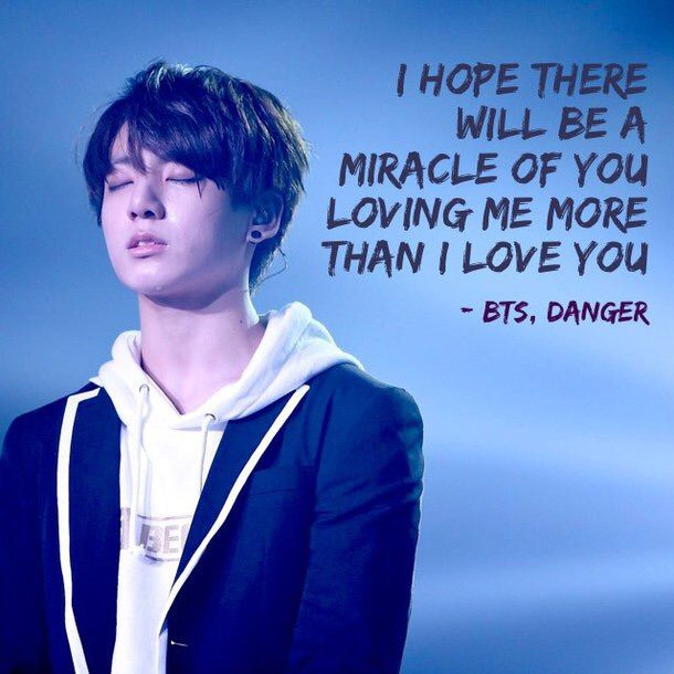quotes from kookie army s amino