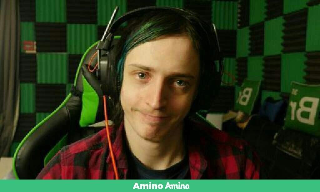 a comic five nights at freddy s amino