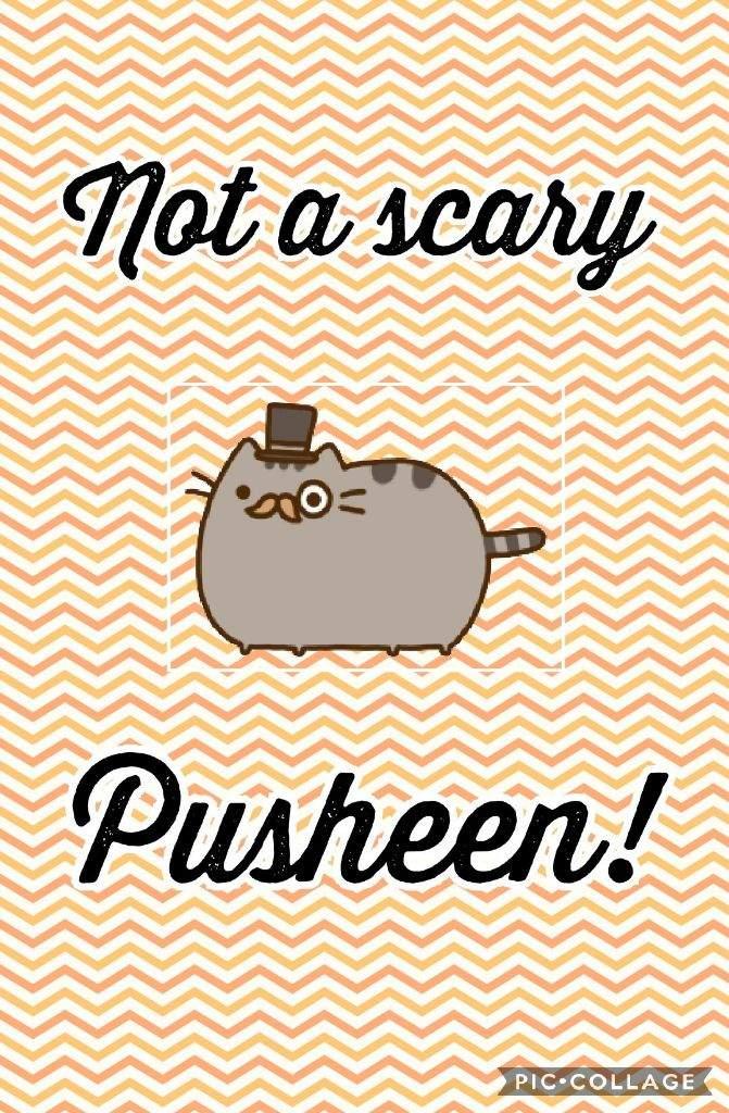 The Law Pt7 Pusheen The Cat Amino Amino