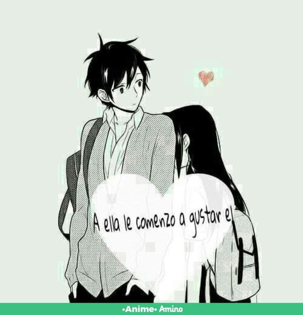 Imagenes De Amor No Correspondido Anime Www Imagenesmy Com