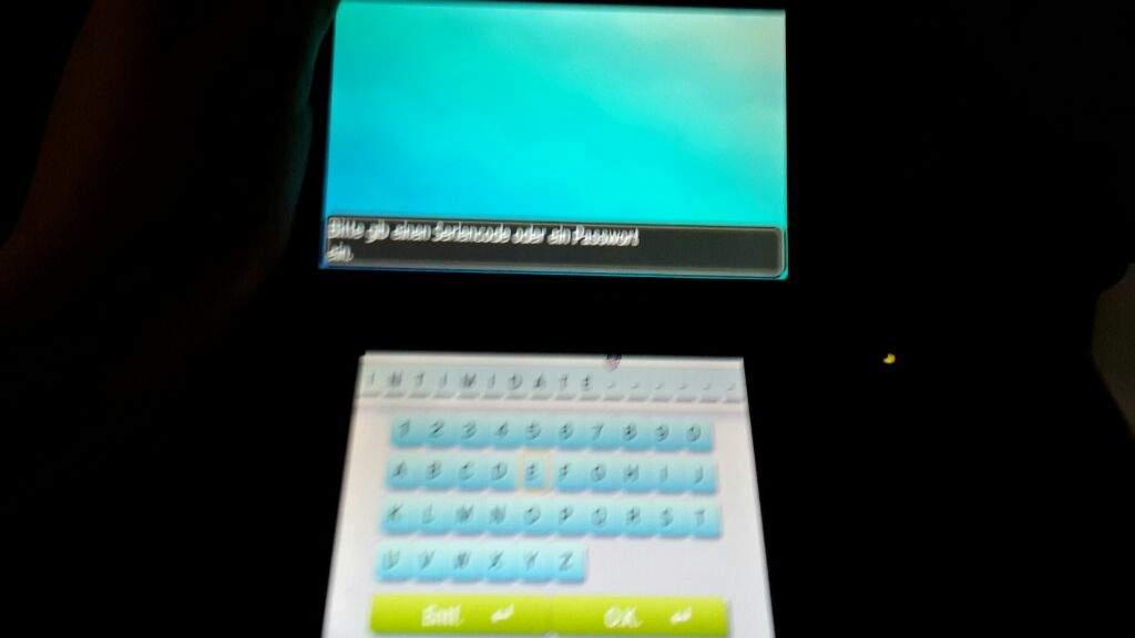 Pokemon Sun/Moon Mystery Gift Event | Pokémon Amino