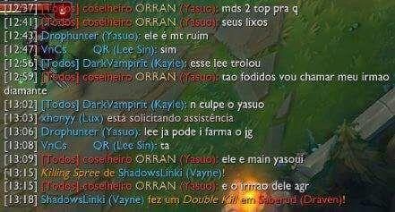 Memes de LoL | Wiki | League Amino - Português Amino