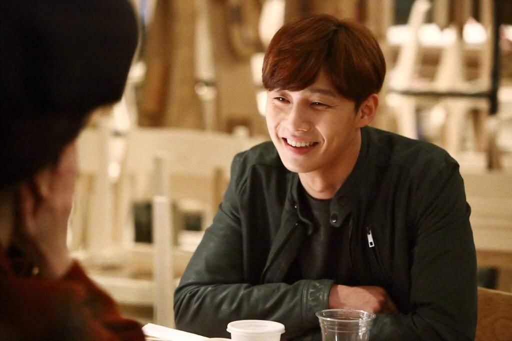 Movie Review: The Beauty Inside | K-Drama Amino