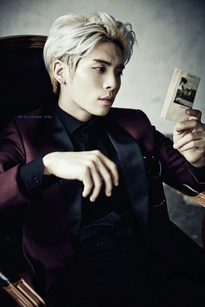 Happy Birthday Jonghyun Ud83d Ude0d Ud83d Ude4c U2022K Pop U2022 Amino