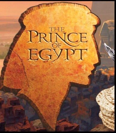 Why MushroomQueen20 Loves The Prince of Egypt | Cartoon Amino