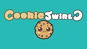 Cookie Swirl C Wiki Equestria Unofficial Fan Club Amino