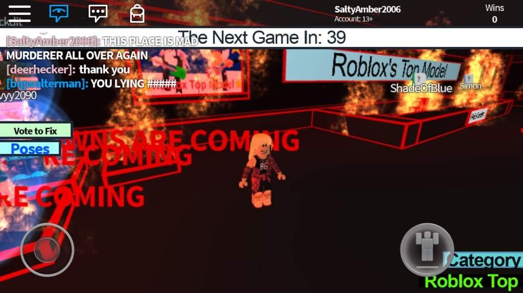 Roblox Hacking Adventure More Roblox Hackers Roblox Amino
