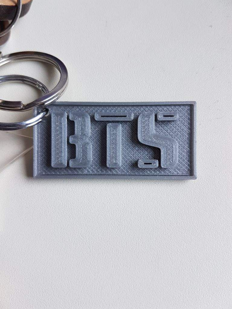 3d printed bts keychains army s amino