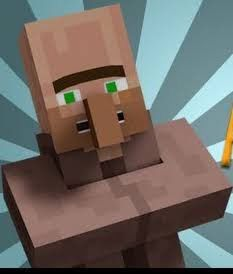 ViLLAGER SOUND PACK   REViEW   Minecraft Amino